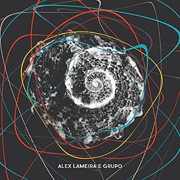 Alex Lameira e Grupo