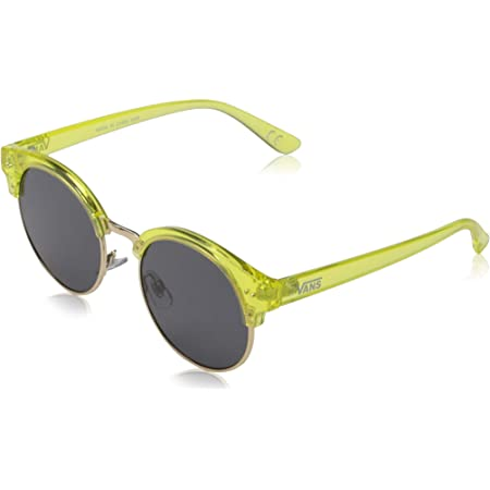 Vans Rays For Daze Sunglasses Gafas para Mujer