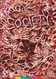 Society [Blu-ray] [Reino Unido]