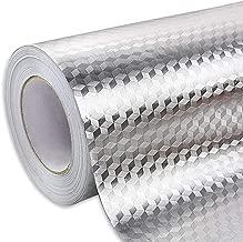 Ya Jin - Adhesivo de aluminio resistente al aceite para
