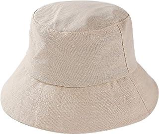 009038f7 Harajuku Hip Hop Bucket Hat Women Men Fishing Cap Fisherman Outdoor Summer  Autumn Solid Color Panama