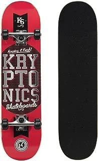 Krypontics Pop Series 31