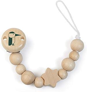 Amazon.es: cadena madera