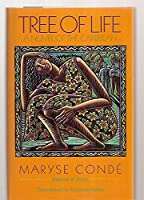 Tree of Life 0345384695 Book Cover