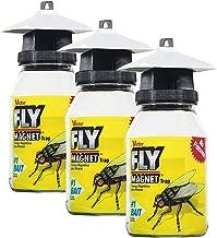 Best green bottle fly trap Reviews