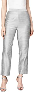 Varanga Women's Straight Fit Pants