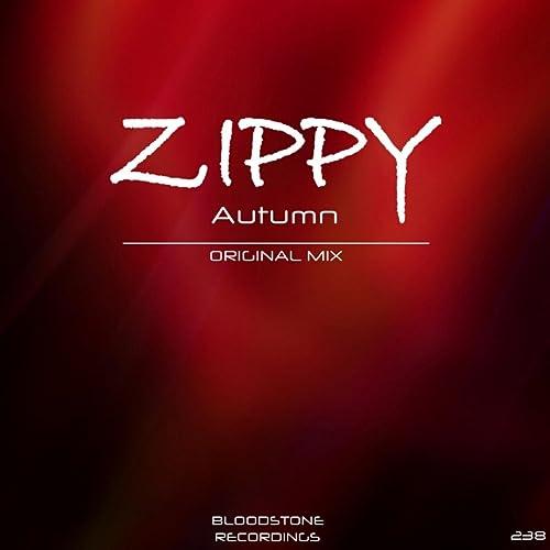 Amazon.com: Autumn (Original Mix): Zippy: MP3 Downloads