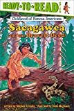 Sacagawea and the Bravest Deed (Ready-to-read COFA)