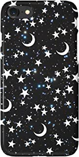 blue moon phone cases