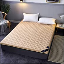 Tatami Mattress Foldable Healthy Sleep Mattresses for Daily Use Bedroom Furniture Mattress Dormitory Bedroom Tatami Bed Th...