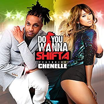 Do You Wanna (feat. Che'Nelle) - Single