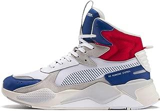 PUMA Rs-x Midtop Sneaker