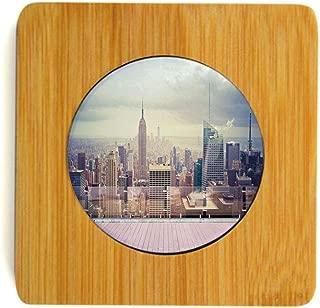 Best t-square city coaster Reviews