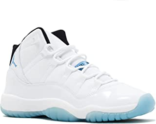 Best jordan 11 legend blue laces Reviews