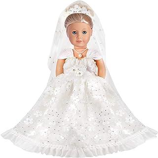 American Girl Doll Deals