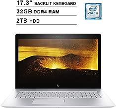 Best hp envy 2tb laptop Reviews