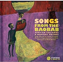 Best songs from the baobab Reviews