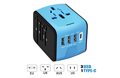 Brilliant Best Rated In Electrical Cords Adapters Multi Outlets Helpful Wiring Digital Resources Cettecompassionincorg