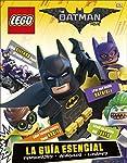 LEGO® Batman la película. La g...