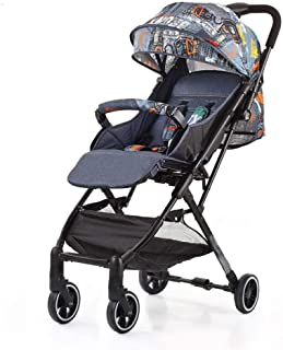 Amazon.es: 100 - 200 EUR - Chasis de silla de paseo para ...