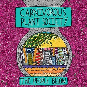 The People Below