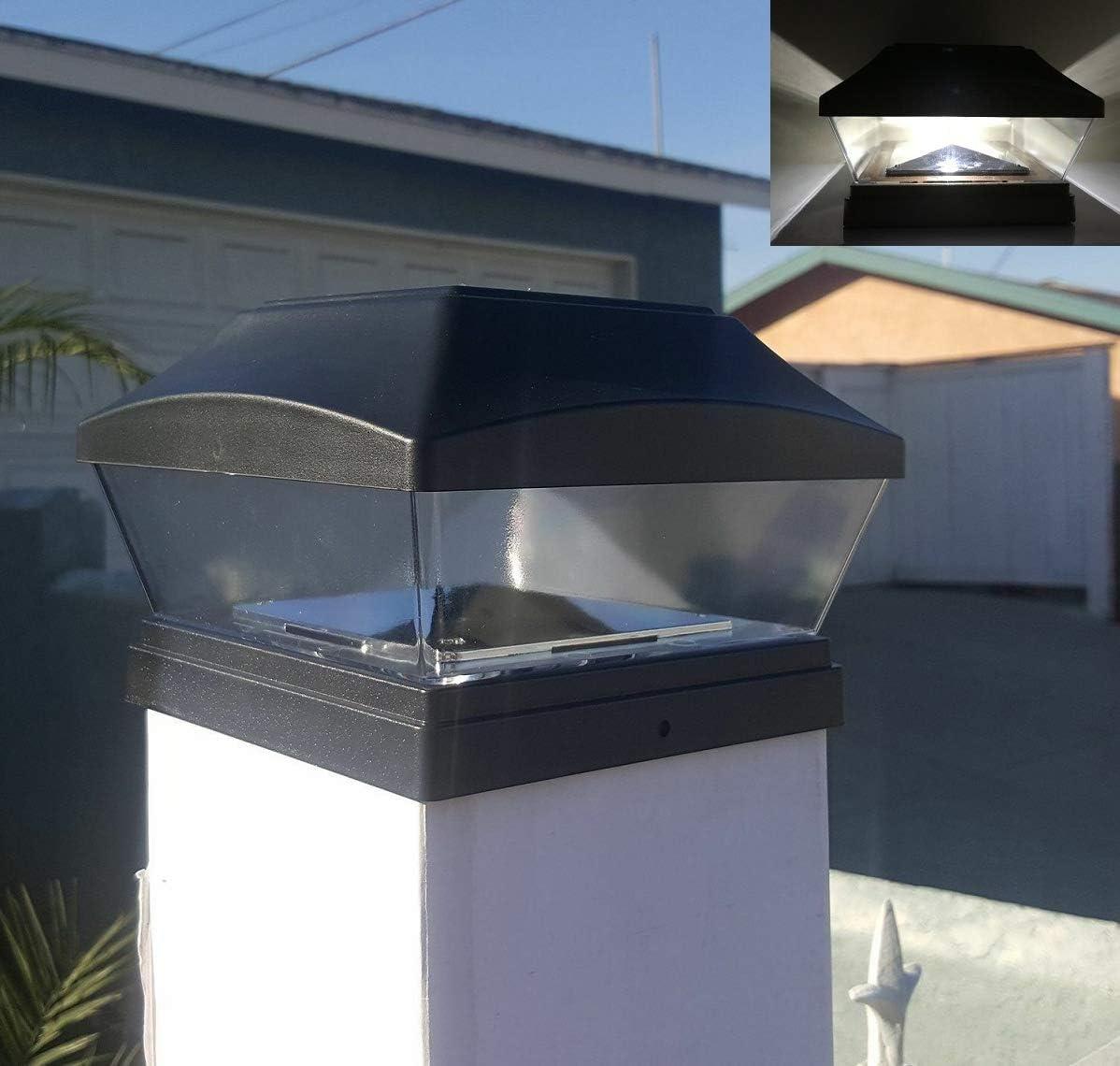 AFFORDABLE 誕生日 お祝い 公式ショップ Outdoor Garden Set of 1 2 4 10 8 P 6 Premium 12 Solar