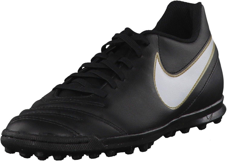 Nike Tiempox Rio III Men's Turf Soccer shoes