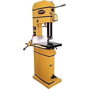 Powermatic PM1500 1791500 BandSaw