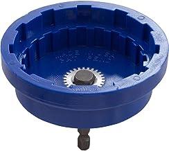 Multi-Tork MTJ-770 Pool Equipement Sockets