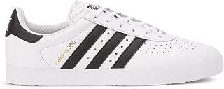 Mens 350 Casual Sneakers,