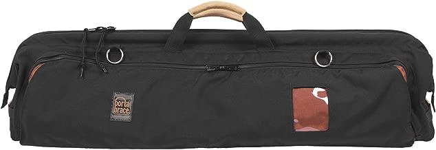 portabrace tripod bag