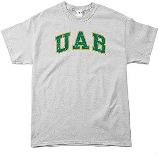 uab shirts
