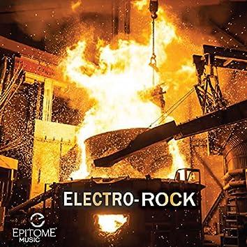 Electro-Rock, Vol. 1