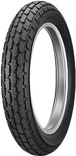 Dunlop K180 130/80-18 Front/Rear Tire 45089450