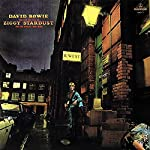 The Rise And Fall Of Ziggy Stardust - Go...