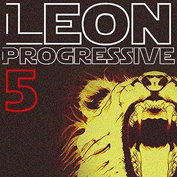 Leon Progressive, Vol. 5