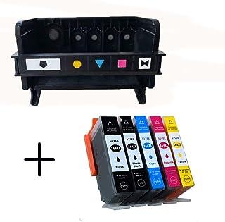 Amazon.es: HP - Cabezales de impresión / Accesorios para ...