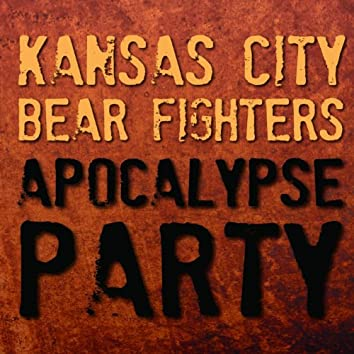 Apocalypse Party