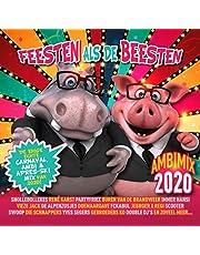 Various - Feesten Als De Beesten 2020