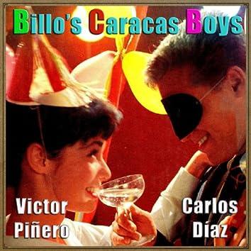 Vintage Cuba No. 102 - LP: Carnaval Latino