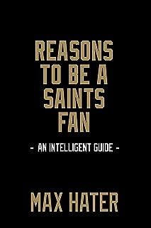 new orleans saints greats