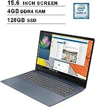 Best lenovo 15.6 ideapad 330s laptop Reviews