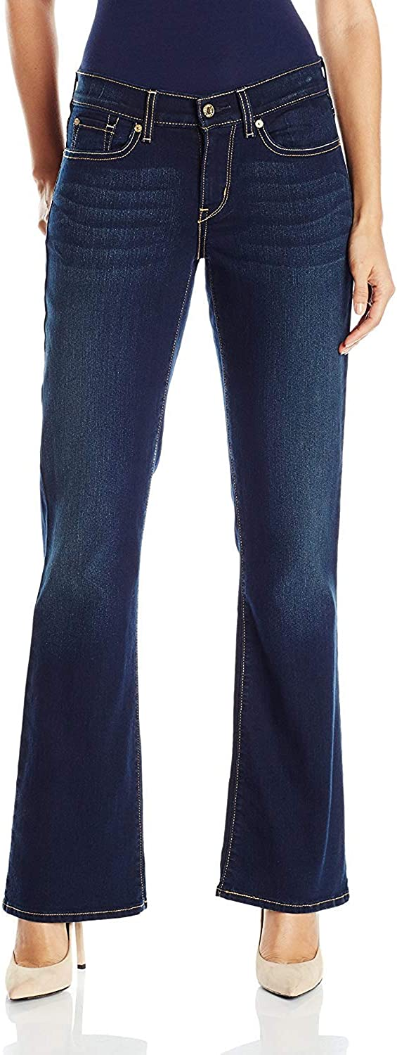 Signature Manufacturer regenerated product by Levi Strauss Co. Curvy Gold Label Bootcut Special price for a limited time Women's