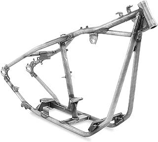 Kraft Tech Rigid Frame K16001