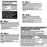 Zoom IMG-1 optimum nutrition on zma vitamine