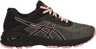 Women's GT-2000 6 Trail Running Shoes
