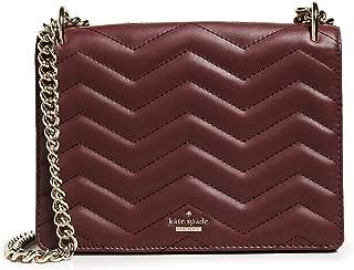 Kate Spade New York Women's Reese Park Marci Crossbody Bag