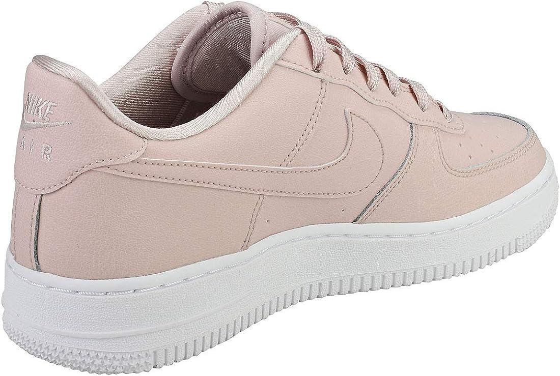 Nike Air Force 1 SS (GS), Scarpe da Fitness Donna : Amazon.it: Moda