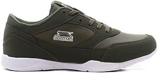 Slazenger PATRIOT Koşu & Yürüyüş Erkek Ayakkabı Haki