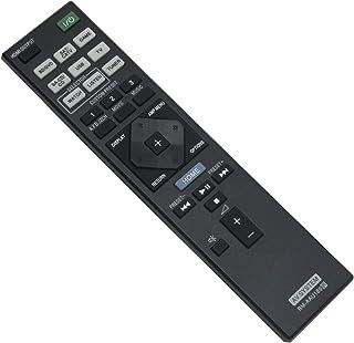 RM-AAU189 RMAAU189 Replace Remote Control fit for Sony AV Receiver Home Theater System STR-DN850 STR-DN1050 STRDN850 STRDN...